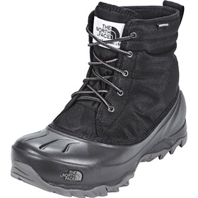The North Face Tsumoru Bottes Femme, ink blue/griffin grey